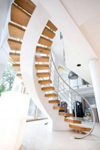 merdiven-01