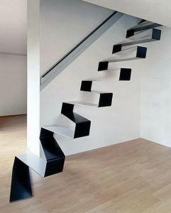 merdiven-07