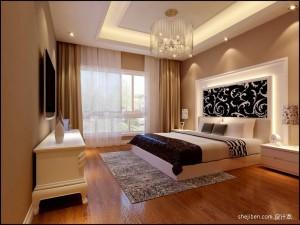 yatak-odasi-05