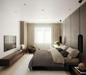 yatak-odasi-10